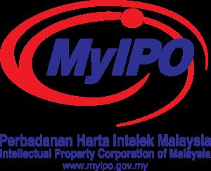 Kerjaya Perbadanan Harta Intelek Malaysia Myipo