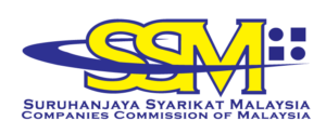 Ssm Suruhanjaya Syarikat Malaysia Atazry Resources Sdn Bhd